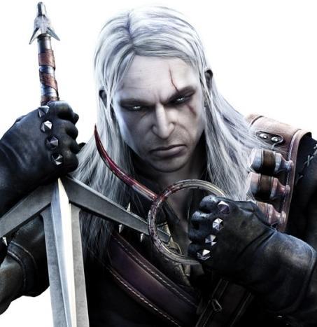 Les Fiches des PNJ Geralt11